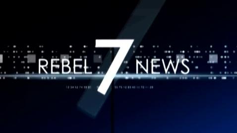 Thumbnail for entry February 26, 2014- Rebel News 7