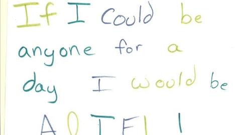 Thumbnail for entry Emily