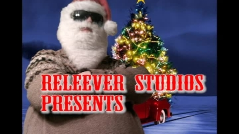 Thumbnail for entry Santa's Trip