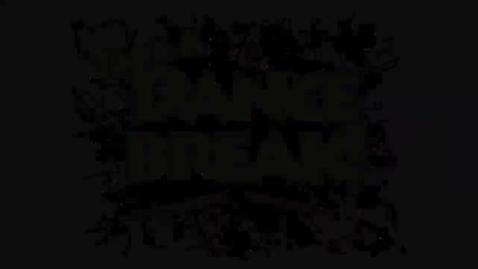 "Thumbnail for entry Dance Breaks: ""Bunda"" Watatah 2009"