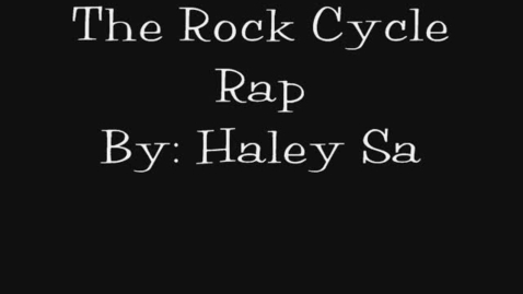 Thumbnail for entry Tupac the Rock