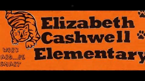 Thumbnail for entry Cashwell Chorus Club