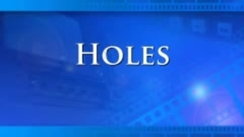 Thumbnail for entry Holes