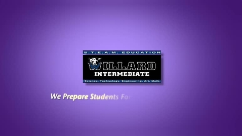 Thumbnail for entry Hispanic Heritage Month, Education is..., announcements and more!