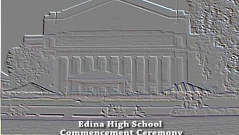 Thumbnail for entry Take4 Graduation Edition
