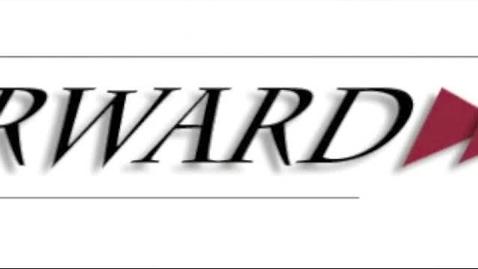 Thumbnail for entry FastForward 12-5-14