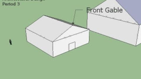 Thumbnail for entry Rooftops V2