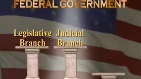 Thumbnail for entry Kyleigh Handke Executive Branch