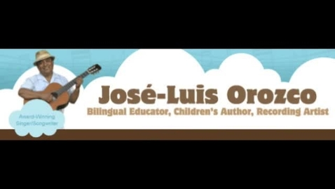 Thumbnail for entry Peace & Liberty (Trilingual) by José-Luis Orozco