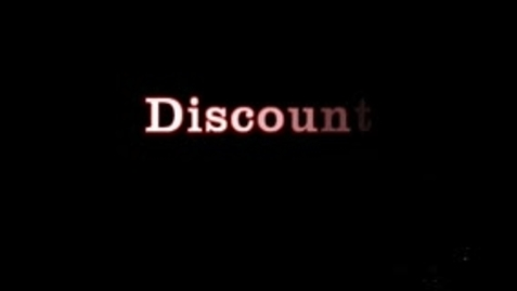Thumbnail for entry Woodland Park Magnet School's Discount Card Commerical