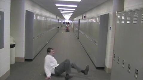Thumbnail for entry School Tube Commercial
