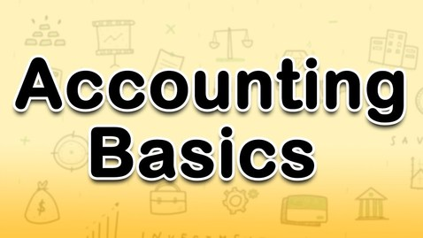 Thumbnail for entry What is Accounting? Intorduction to Accountancy | Accounting for Beginners | Letstute Accountancy