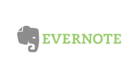 Thumbnail for entry Evernote Introduction