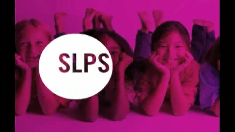 Thumbnail for entry Spotlight News Discusses SLPS's After School Programs