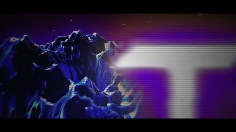 Thumbnail for entry The Rez Episode 10 2018-2019 HORROR!!!