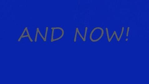 Thumbnail for entry Percy Jackson The Last Olympian