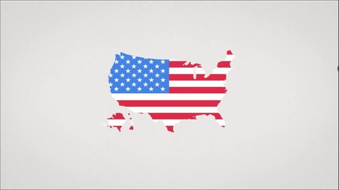 Thumbnail for entry US Immigration Explained In 1 Minute