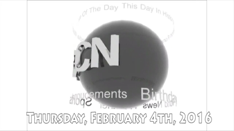 Thumbnail for entry WSCN 02.04.16