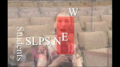 Thumbnail for entry 2 SLPS Schools Named Missouri Schools of Character
