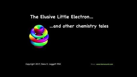 Thumbnail for entry Coulomb's Law Covalent Molecules