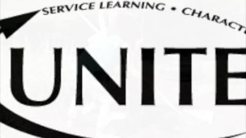 Thumbnail for entry UnitePSA