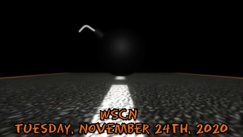 Thumbnail for entry WSCN 11.24.20
