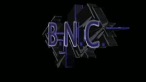 Thumbnail for entry BNC 5/7/14