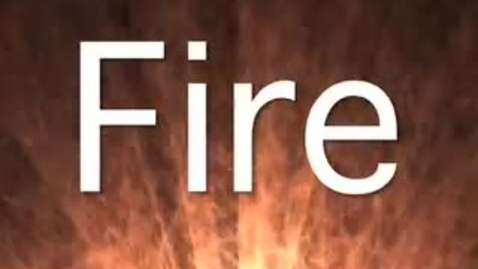 Thumbnail for entry Fire and Ice Day
