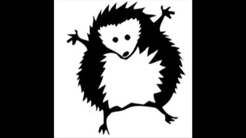 Thumbnail for entry Hedgehog Headlines