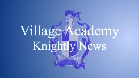 Thumbnail for entry Knightly News 2012 Episode 7