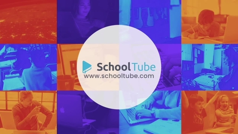 Thumbnail for entry How to- Resolve SchoolTube Login Issues