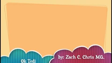 Thumbnail for entry Ok Tedi