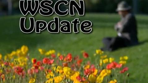 Thumbnail for entry WSCN 03.21.14