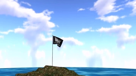 Thumbnail for entry Navy Flag