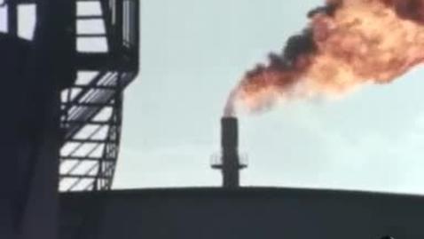 Thumbnail for entry Saudi Arabian Oil