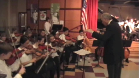 Thumbnail for entry TMS Advanced Orchestra 12-19-12