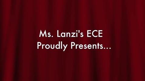 Thumbnail for entry 2015 Kaiser Hats Lanzi Final
