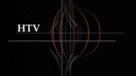Thumbnail for entry HTV News 9.23.2011
