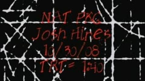 Thumbnail for entry Nat pkg on how to do a nat pkg