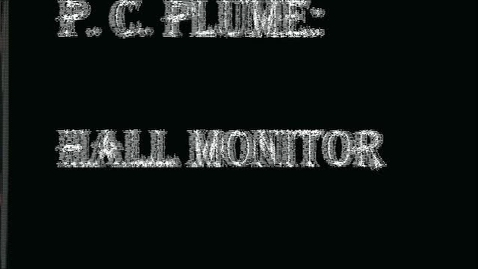 Thumbnail for entry PC Plume Episode 2 - WSCN (2010-2011)