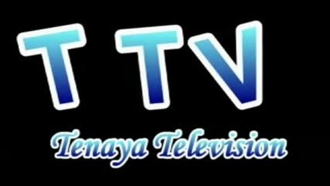 Thumbnail for entry TTV Week #25