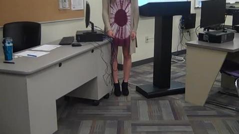 Thumbnail for entry Alexia Vineyard Speech 2