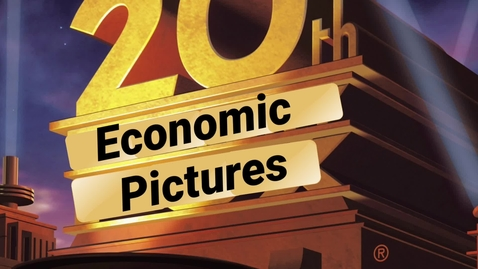 Thumbnail for entry SLC 2021 - Sharing the Planet - Economic growth