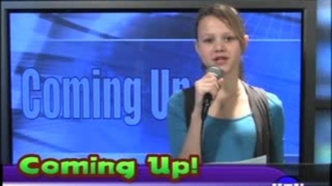 Thumbnail for entry HTV News 3.10.2011