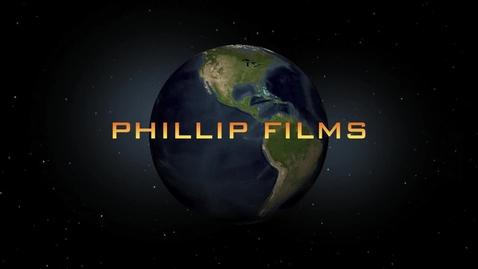 Thumbnail for entry iAm Phillip