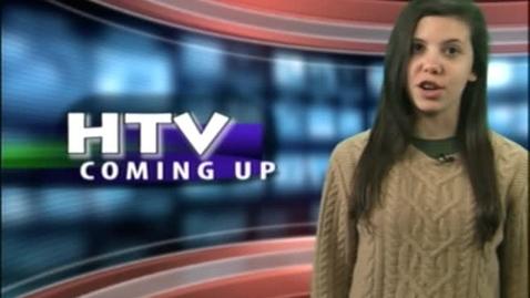Thumbnail for entry HTV News 3.12.2012