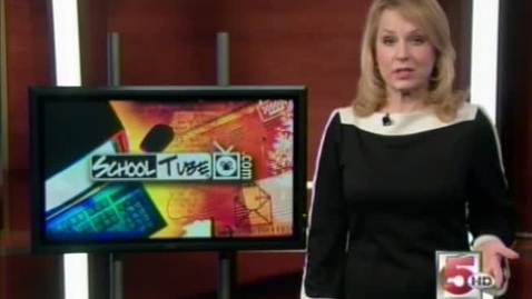 Thumbnail for entry SchoolTube on Show Me St. Louis