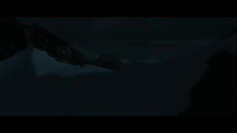 Thumbnail for entry GI Joe Retaliation Trailer