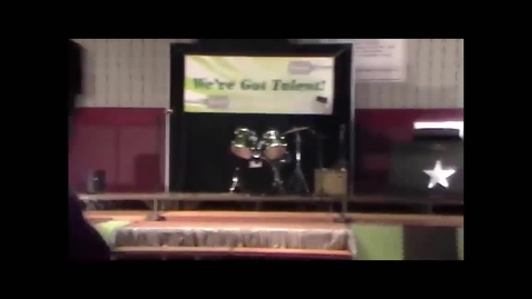 Thumbnail for entry 2015 Talent Show (2 of 6)