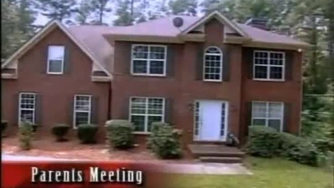 Thumbnail for entry Supernanny - The Webb Family 3/7
